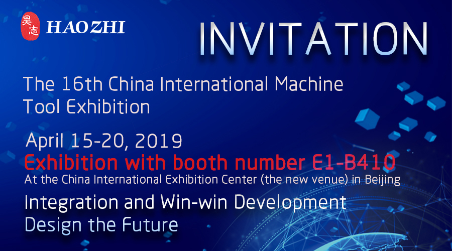 Integration and Win-win Development• Design the Future | Guangzhou